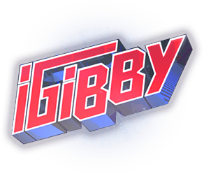 File:Igibby logo.png