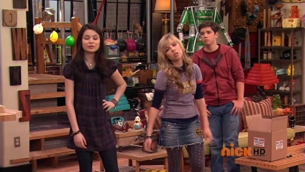 File:IPsycho-icarly-15026322-624-352.jpg