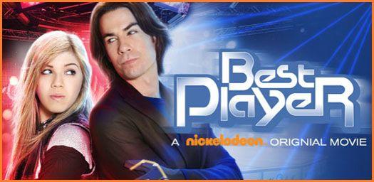 File:Nickelodeon-Best-Player.jpg