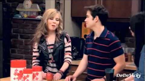 Sam & Freddie With You