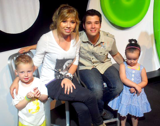 kress single personals See more of nathen kress on facebook  is nathan kress single icarly star, nathan kress, tells fanlala tv about his dating life and his ideal girl.