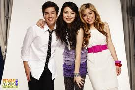 File:Icarly team.jpg