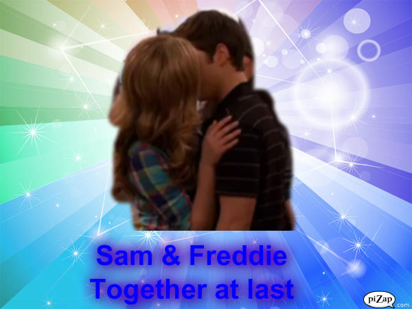File:Sam and freddie1.jpg