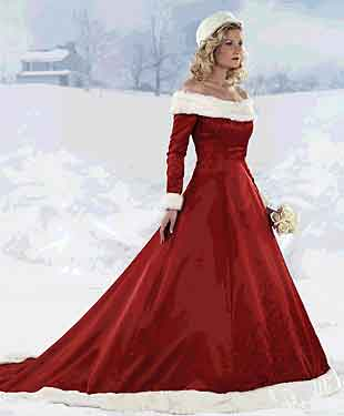 File:Bridesanta.jpg