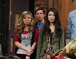 Normal iCarly 13