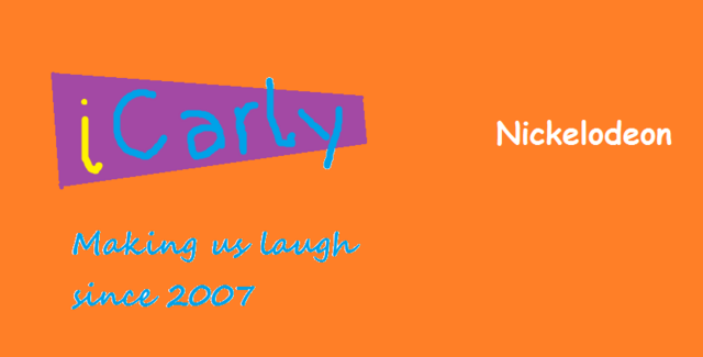 File:ICarly4thBirthday.png