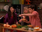 Icook-sam-freddie-carly