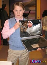 205px-Nevel with his laptop