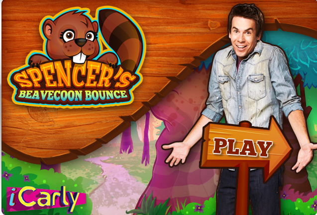 File:Spencer's Beavecoon Bounce.png