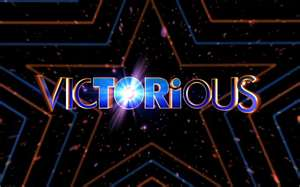 File:VictoriousStarLogo.jpg