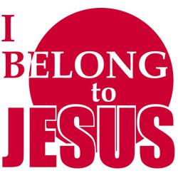 File:I BELONG TO JESUS....jpg
