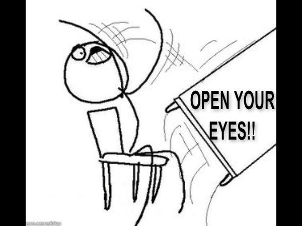 File:Open Your Eyes!.jpg