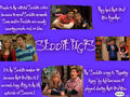 Thumbnail for version as of 20:43, September 2, 2011