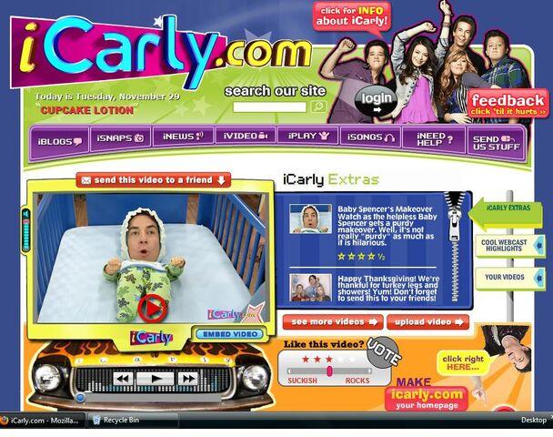 File:Icarlywebsite112811.jpg