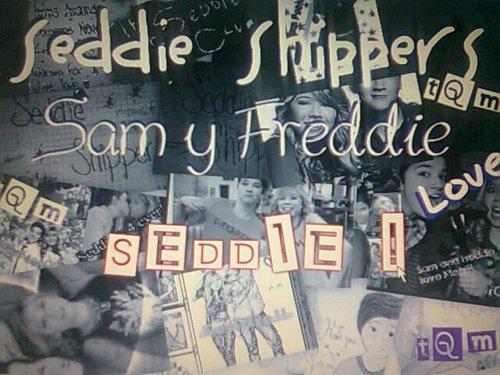 File:Seddie 199.jpg