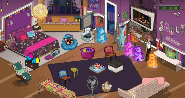 File:My Nick Room.png