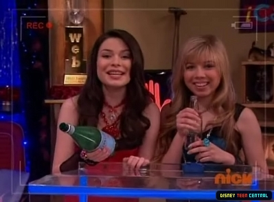 File:Normal iCarly S03E04 iCarly Awards 340.jpg