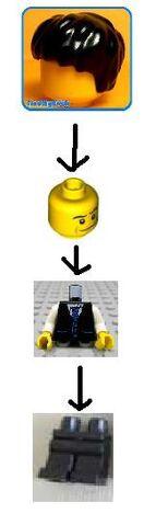 File:Lego mj.JPG