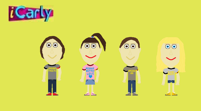 File:ICarly Drawing - BY ME!!.png