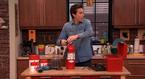 Spencerextinguisher