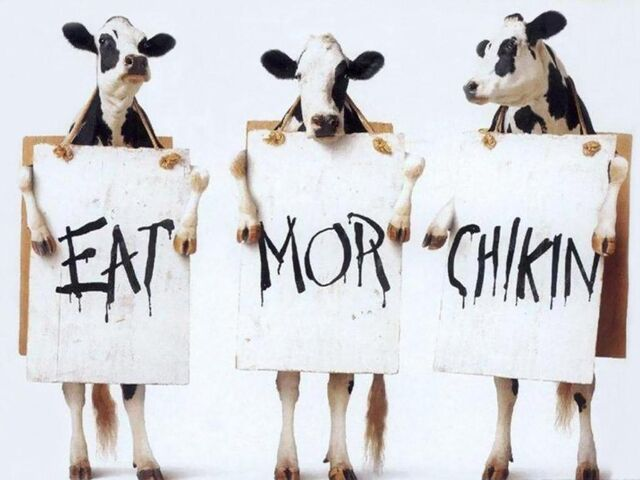 File:01-15-12 EAT MOR CHIKIN.jpg