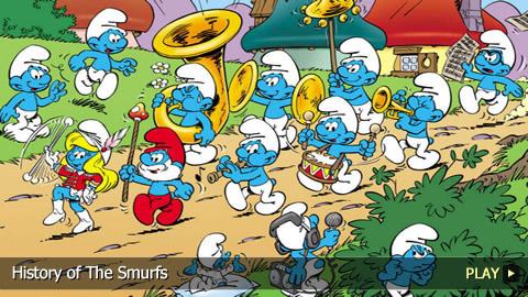 File:Fi-T-Smurfs-480i60 480x270.jpg