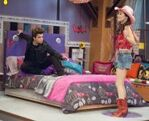 185px-Icarly-ipity-nevel-09