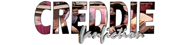 File:Creddie Fanfiction banner Thingy.png