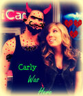 289px-Carly Editing-1
