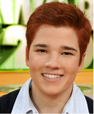 File:Hair color changing nathan.png
