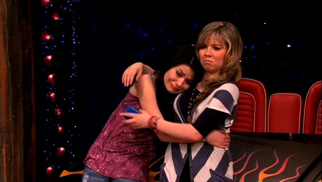 File:ICarly.S04E09.iPity.the.Nevel-HD.480p.WEB-DL.x264-mSD.mkv 001268435.jpg