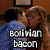 File:Bolivianbacon.png