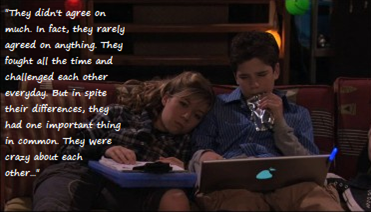 File:Seddie Quote.png