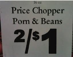 File:APorn&Beans.jpg
