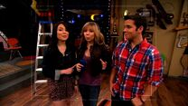 ICarly.S05E10.iToe.Fat.Cakes.480p.WEB-DL.x264-mSD.mkv 000100308
