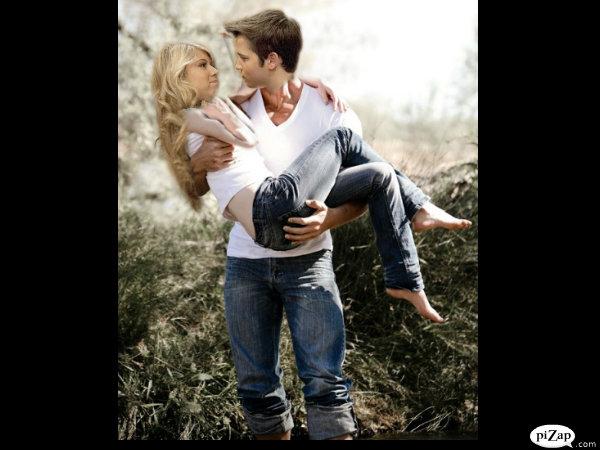 File:Romantic Carrying.jpg