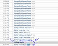 Thumbnail for version as of 11:00, November 13, 2012