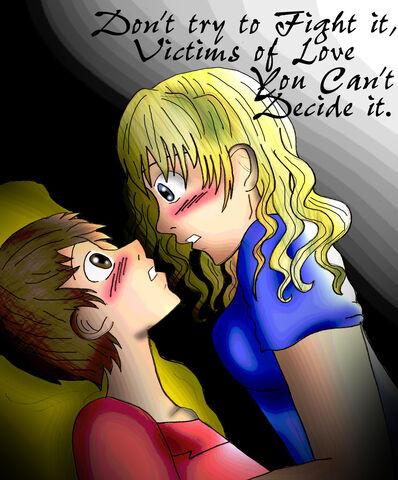 File:Seddie VictimsOfLove by ZutaraForever12.jpg