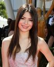 Miranda-cosgrove-miranda-cosgrove-and-icarly-cast-at-creative-emmy-awards-olsen-twins-news-10e32585a08840a13c1edcda0bd8ac35