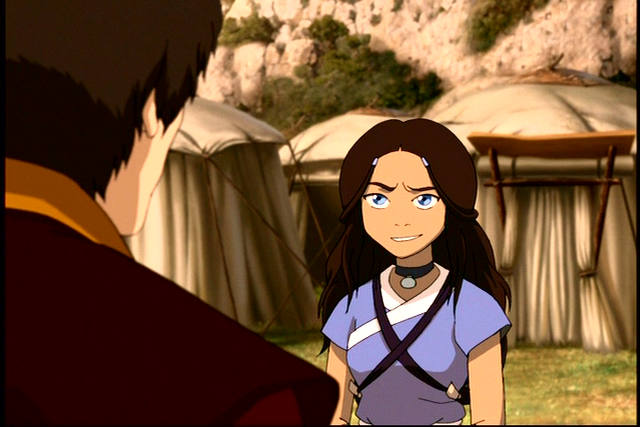 File:Ep59-692.png