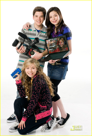 File:Icarly win.png