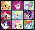 Thumbnail for version as of 01:37, November 12, 2012