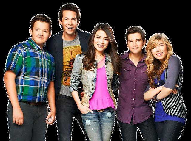 File:Cast season 4.png