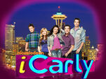 ICarly Seattle