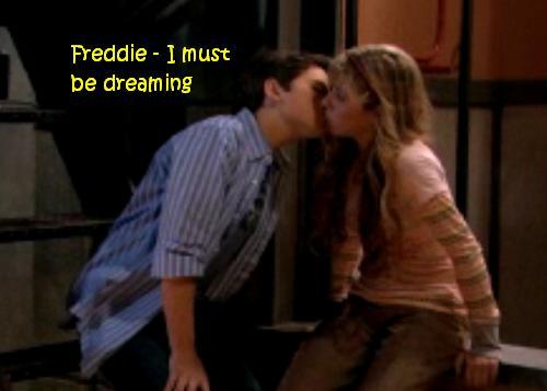 File:Sam and Freddie Kiss - Dream.jpg