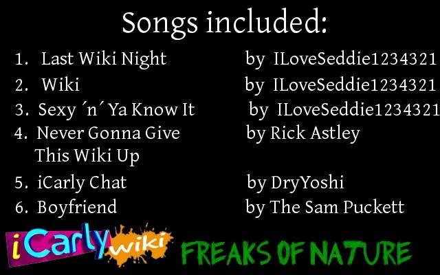 File:Songlist FON.jpg