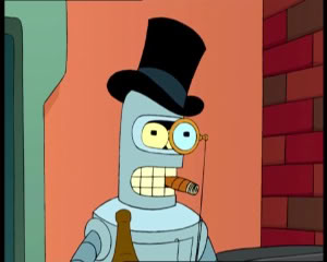 File:Bender monocle.jpg