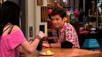 ICarly.S04E09.iPity.the.Nevel-HD.480p.WEB-DL.x264-mSD.mkv 000012637