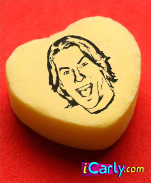 File:Spencer'scandyheart.jpg