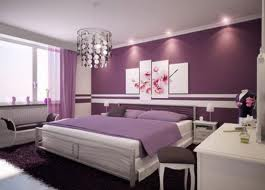File:Violetroom1.jpg